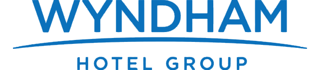 Wyndham Grand Plaza Royale Kaidi Chuzhou